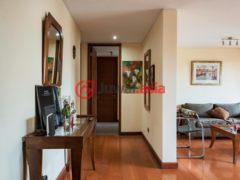 居外网在售智利比塔库拉3卧2卫的房产总占地180平方米CLP 350,569,570