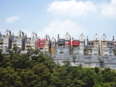 台湾3卧3卫的房产