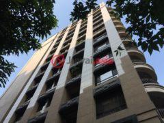 台湾2卧2卫的房产