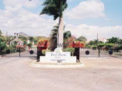 居外网在售牙买加梅彭的房产USD 27,343