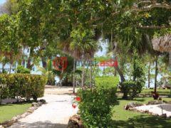 居外网在售伯利兹Corozal的房产USD 118,000