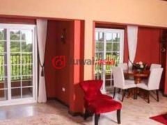 居外网在售牙买加Ironshore1卧1卫的房产USD 135,000