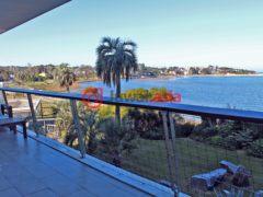 居外网在售乌拉圭Barra de Maldonado3卧3卫的房产USD 590,000