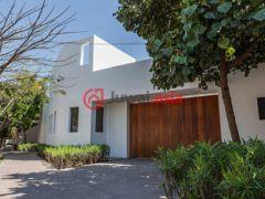 居外网在售墨西哥瓜达拉哈拉3卧3卫的房产总占地1500平方米MXN 45,000,000