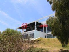 居外网在售乌拉圭埃斯特角城4卧3卫的房产USD 720,000