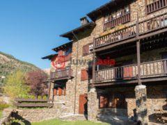 居外网在售安道尔奥尔迪诺3卧3卫的房产EUR 950,000