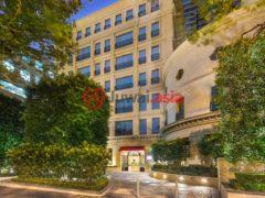 澳洲墨尔本3卧3卫的房产
