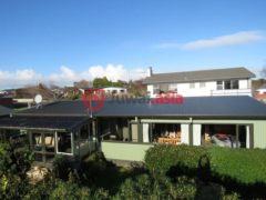 新西兰Hargest3卧1卫的房产