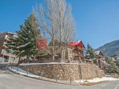 居外网在售安道尔El Tarter的房产EUR 950,000