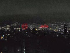 居外网在售哥伦比亚麦德林3卧4卫的房产总占地150平方米USD 199,000