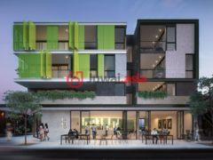居外网在售澳大利亚墨尔本3卧2卫的房产