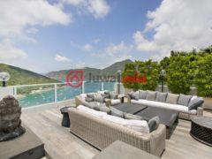 居外网在售中国香港香港岛2卧2卫的房产USD 13,769,400