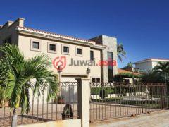 居外网在售墨西哥4卧4卫的房产总占地487平方米USD 499,000