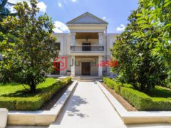 居外网在售保加利亚4卧4卫的房产总占地586平方米EUR 1,000,000