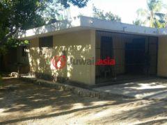 居外网在售海地3卧2卫的房产总占地186平方米USD 99,900
