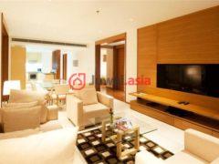 居外网在售泰国普吉2卧2卫的房产总占地153平方米USD 457,142