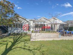 新西兰房产房价_居外网在售新西兰4卧2卫的房产