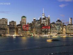 美国房产房价_纽约州房产房价_居外网在售美国4卧4卫的房产USD 5,995,000