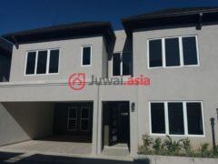 居外网在售牙买加Jacks Hill4卧4卫的房产USD 670,000