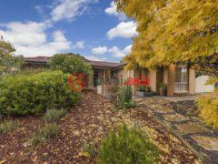 澳洲6卧2卫的房产