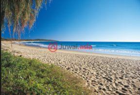 居外网在售澳大利亚DeepwaterAUD 4,500,000总占地1011714平方米的土地