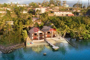 瓦努阿图房产房价_谢法房产房价_维拉港房产房价_居外网在售瓦努阿图维拉港总占地1889平方米的商业地产