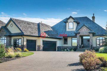 加拿大Spaniard's Bay2卧3卫新开发的房产