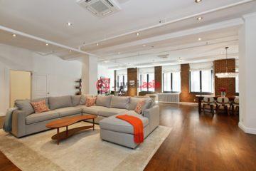 居外网在售美国3卧2卫曾经整修过的房产总占地297平方米USD 3,750,000