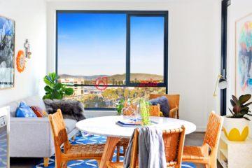 居外网在售澳大利亚墨尔本新开发的新建房产