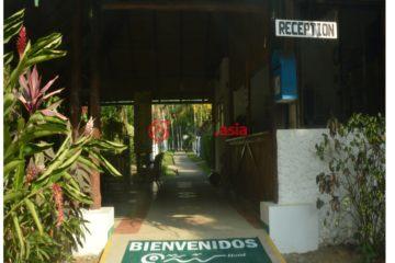 居外网在售哥斯达黎加USD 4,250,000总占地63174平方米的商业地产