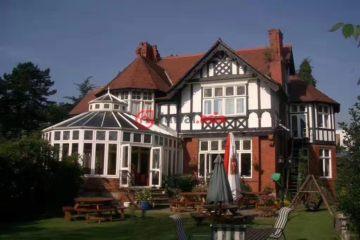 英国房产房价_英格兰房产房价_曼彻斯特房产房价_居外网在售英国曼彻斯特1卧1卫的房产总占地17平方米GBP 78,000