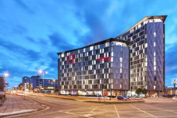 英国房产房价_英格兰房产房价_利物浦房产房价_居外网在售英国利物浦1卧1卫的房产总占地1平方米GBP 67,500