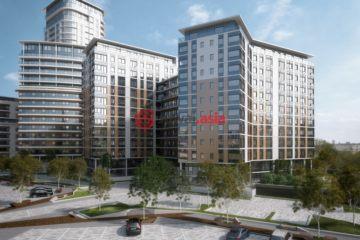 英国房产房价_英格兰房产房价_索尔福德房产房价_居外网在售英国索尔福德2卧2卫新开发的房产总占地74平方米GBP 207,495