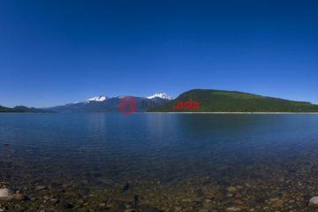 居外网在售加拿大Galena BayCAD 225,000总占地2315平方米的土地