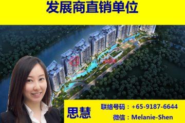 东北地区房产房价_新加坡房产房价_居外网在售新加坡2卧2卫新开发的房产总占地27313平方米SGD 967,495