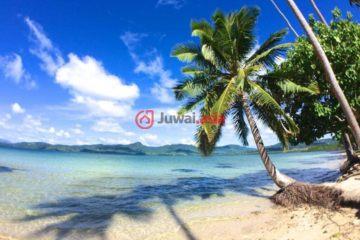 斐济的房产