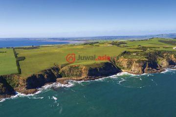 居外网在售澳大利亚San RemoUSD 7,700,000总占地1200000平方米的乡郊地产