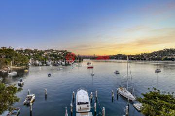 居外网在售澳大利亚悉尼4卧3卫的房产总占地397平方米