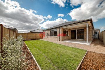 居外网在售澳大利亚新开发的新建房产总占地661600平方米