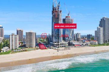 居外网在售澳大利亚总占地1264平方米的商业地产