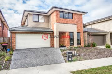 澳洲房产房价_维多利亚州房产房价_居外网在售澳洲5卧3卫的房产总占地445平方米AUD 990,000