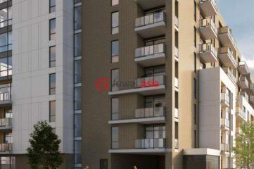 居外网在售加拿大2卧2卫特别设计建筑的新建房产