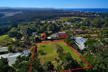 居外网在售澳大利亚伦诺克斯黑德总占地1458平方米的土地