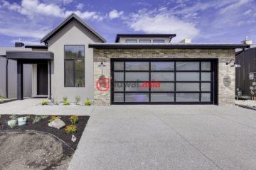 加拿大房产房价_不列颠哥伦比亚省房产房价_Vernon房产房价_居外网在售加拿大Vernon3卧3卫新房的房产总占地567平方米CAD 919,000