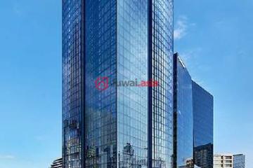 澳洲墨尔本1卧1卫新开发的房产
