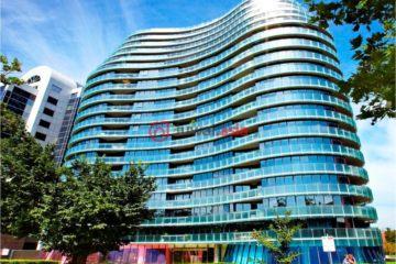 澳洲房产房价_维多利亚州房产房价_墨尔本房产房价_居外网在售澳洲墨尔本2卧2卫原装保留的房产总占地114平方米AUD 750,000