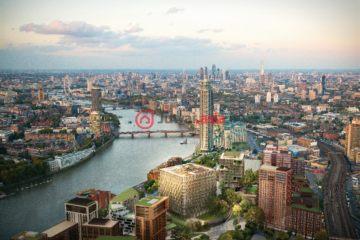 英国房产房价_英格兰房产房价_伦敦房产房价_居外网在售英国的新建物业总占地241548平方米