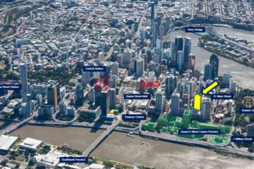 澳洲房产房价_澳大利亚首都领地房产房价_居外网在售澳洲总占地380平方米的商业地产