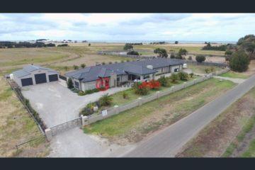 澳洲房产房价_维多利亚州房产房价_波因特库克房产房价_居外网在售澳洲波因特库克4卧2卫特别设计建筑的房产AUD 1,950,000