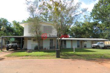 澳洲房产房价_昆士兰房产房价_韦帕房产房价_居外网在售澳洲韦帕4卧2卫原装保留的房产总占地1024平方米AUD 600,000